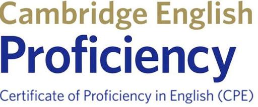Centro preparador Cambridge Ishtar | Proficiency